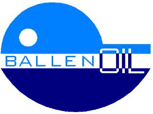 Ballenoil