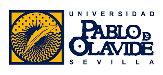 Universidad Pablo de Olavide Sevilla