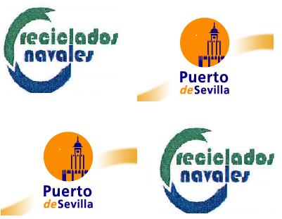 REciclados navales - Puerto Sevilla.jpg