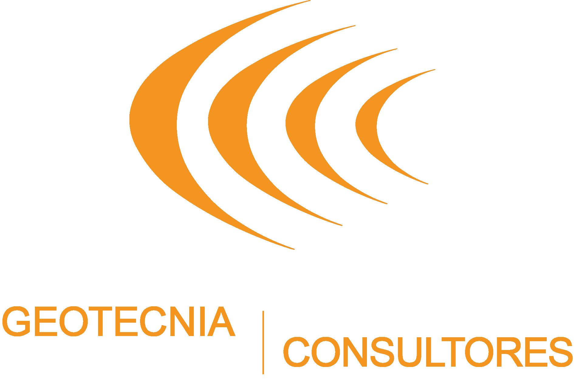 Noticias de Geotecnia Sevilla
